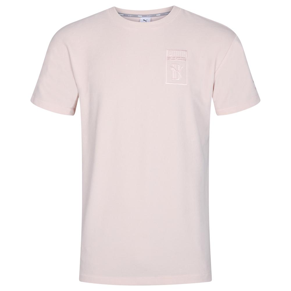 Herren T Shirts zum Sparpreis | SportSpar