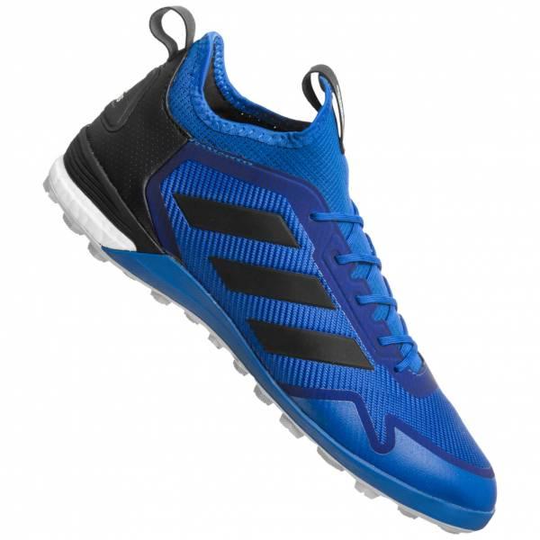 adidas ACE 17.1 TF Tango Herren Multinocken Fußballschuhe BA8535