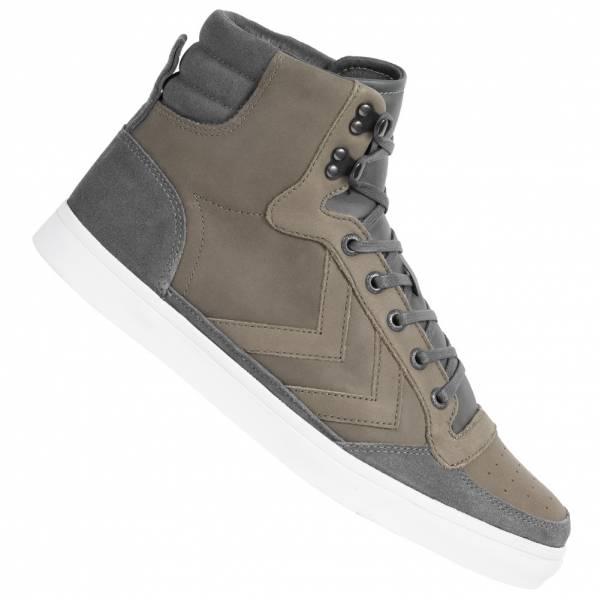 hummel STADIL WINTER Sneaker 205659-2600