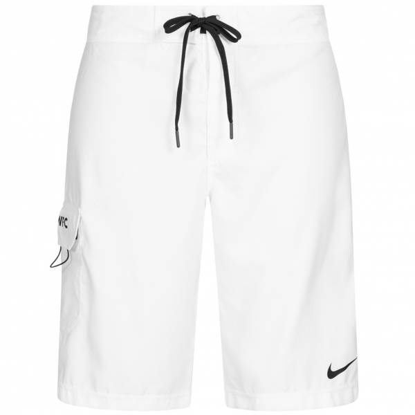 Nike Woven All Over Graphic Herren Shorts 424038-100
