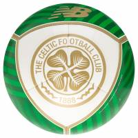 Celtic Glasgow FC New Balance Dispatch Fußball CFLDISP7
