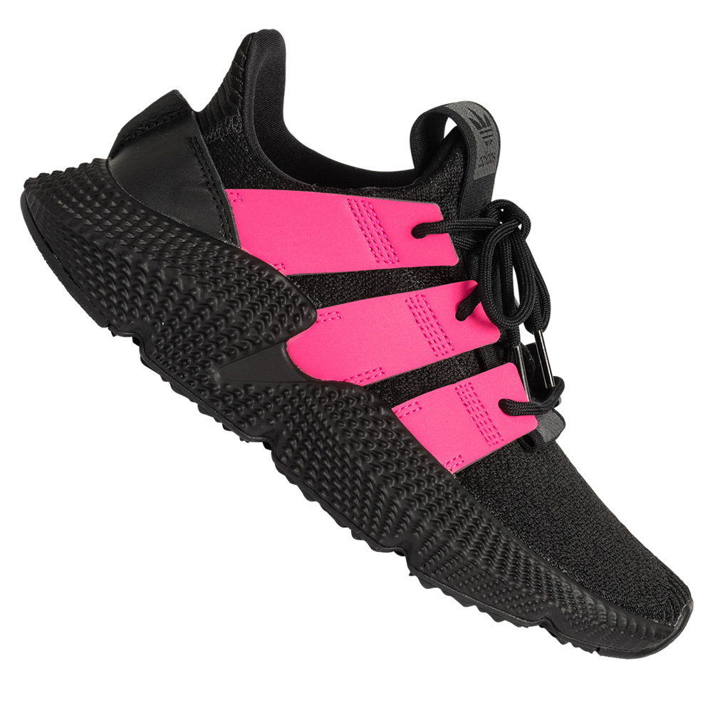 adidas Originals Prophere Women Sneaker