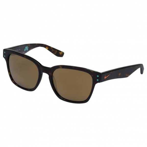 Nike Skateboarding Volano Sport Sunglasses EV0878-208