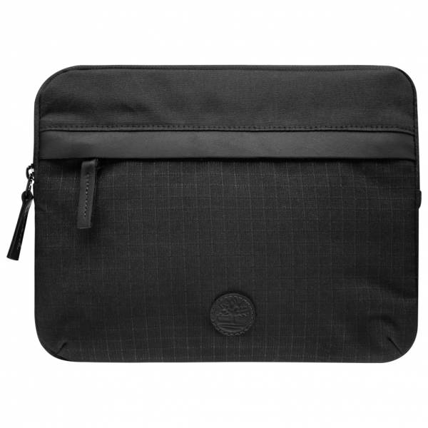 Timberland Cohasset Tablet Sleeve Tasche A1CNO-001
