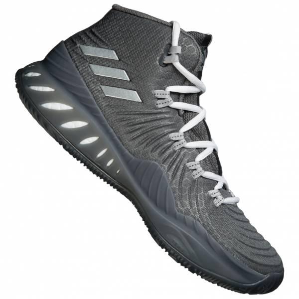 4bd84b583d9c Adidas crazy explosive mens basketball shoes jpg 600x600 Basketball shoes explosive  2017 crazy pictures