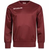 Givova One Herren Trainings Sweatshirt MA019-0008
