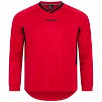 hummel York Game Jersey Camiseta de manga larga 111001-6800