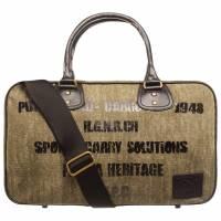PUMA Originals Canvas Grip Bag Schultertasche 072323-01