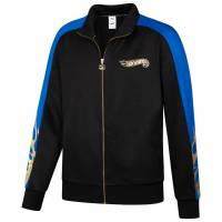 PUMA x Hot Wheels T7 Special Men Track Jacket 579680-01