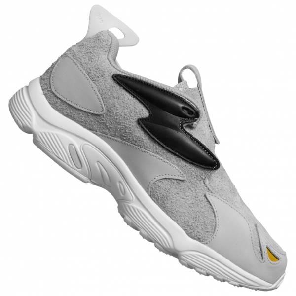 Reebok x Pyer Moss Daytona DMX Experiment Sneaker DV4709