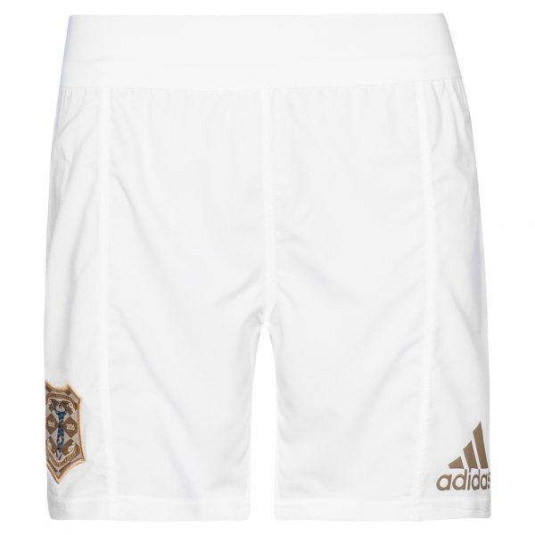 Harlequins Rugby Union adidas Herren Heim Shorts AP1382
