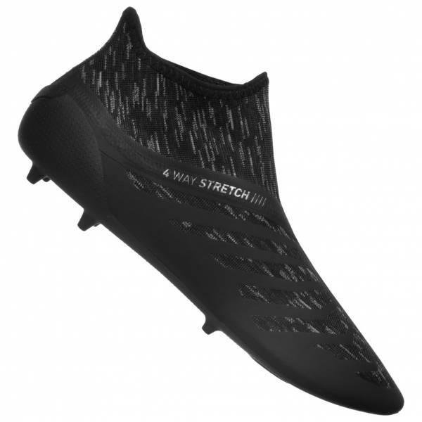 adidas Glitch Innershoe Hi Fußball Innenschuhe BB7133