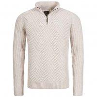 Timberland Moose River Herren Half Zip Sweater 5640J-103