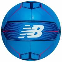 New Balance Furon Dispatch Football NFLDISP7