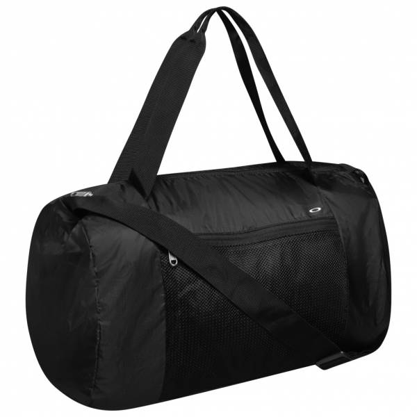 Oakley Packable 26L Duffle Bag 921023-02E