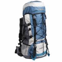 AspenSport Trekking 65 Liter Rucksack AB04Y04