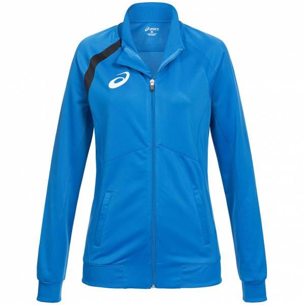ASICS Donna Giacca per l'allenamento Track Top Jacket 134900-0861