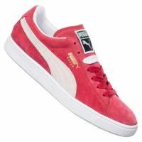 PUMA Suede Classic Unisex Leder Sneaker 352634-05