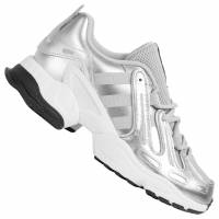 adidas Originals EQT Gazelle Equipment Donna Sneakers EG9829