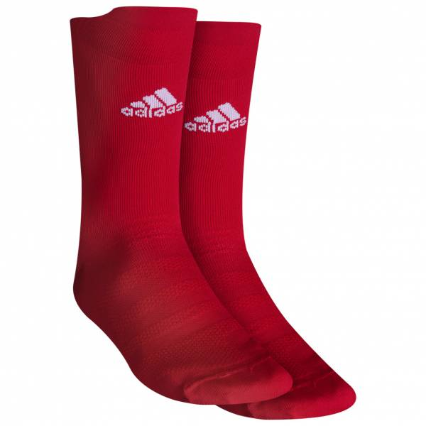 adidas Alphaskin Ultralight Crew Sport Socken CV7415