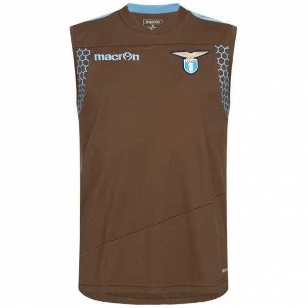 Lazio Rom macron Herren Trainings Trikot 58070844