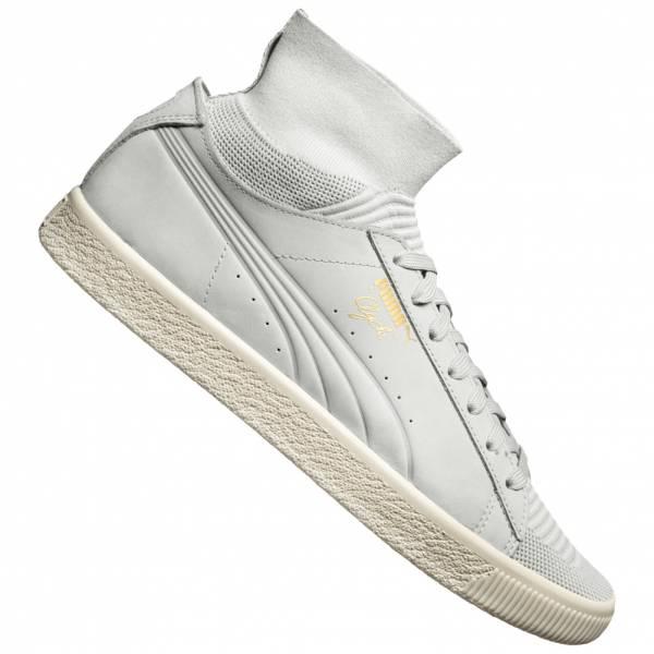 PUMA Clyde Sock Select Sneaker 364573-03