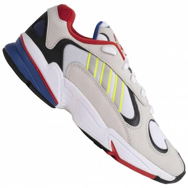 adidas Originals Yung-1 Sneaker EH0868