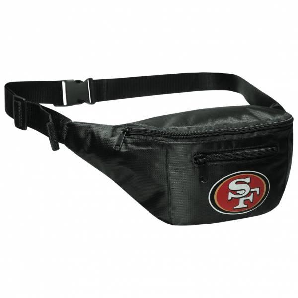 San Francisco 49ers NFL Fan Bauchtasche BGNFBUMBAGSF