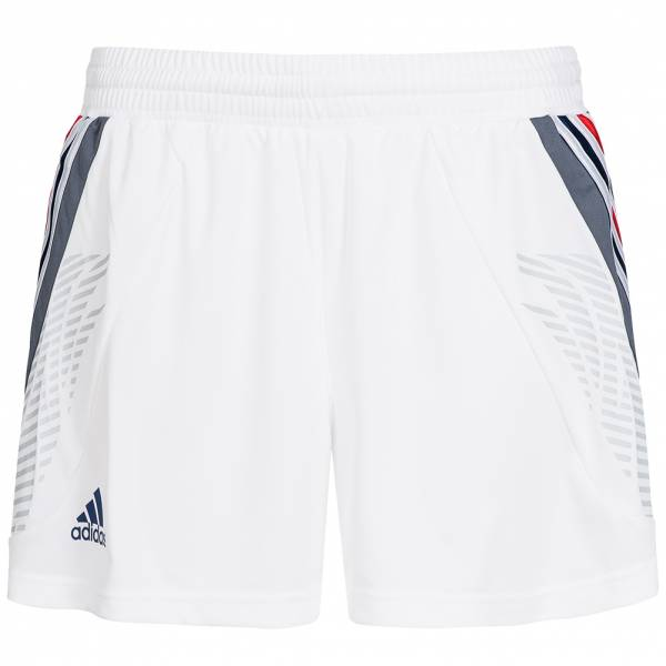 adidas Damen Handball Short G69155