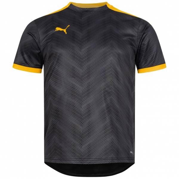 PUMA ftblNXT Graphic Shirt Herren Trikot 657007-03