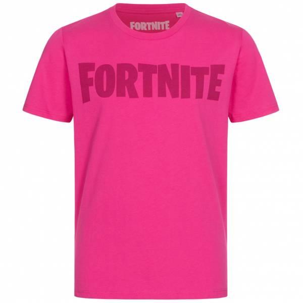 FORTNITE Kinder T-Shirt 3-401G/100