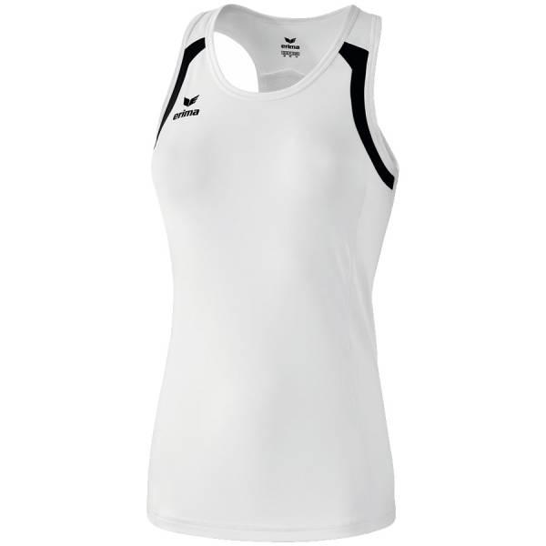 Erima Razor 2.0 Damen Tank Top Shirt 108627