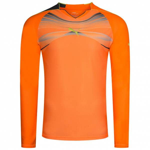 PUMA PowerCat 1.10 Goalkeeper Torwart Trikot 700783-31
