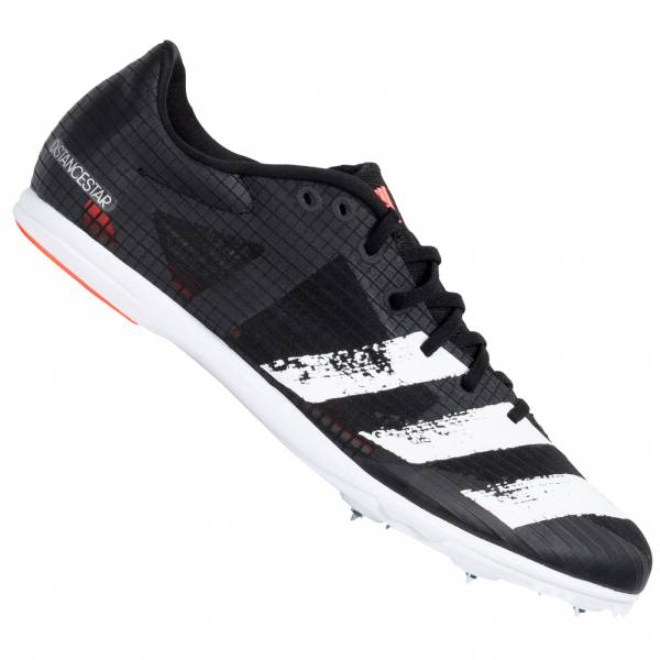 adidas Distancestar Leichtathletik Spikes Schuhe FW4872