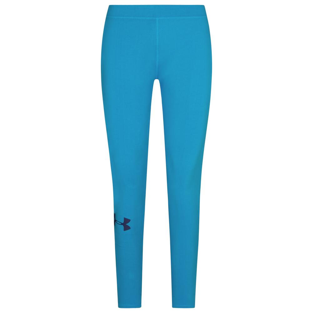 adidas Originals 3 Stripes Women Leggings DT8713