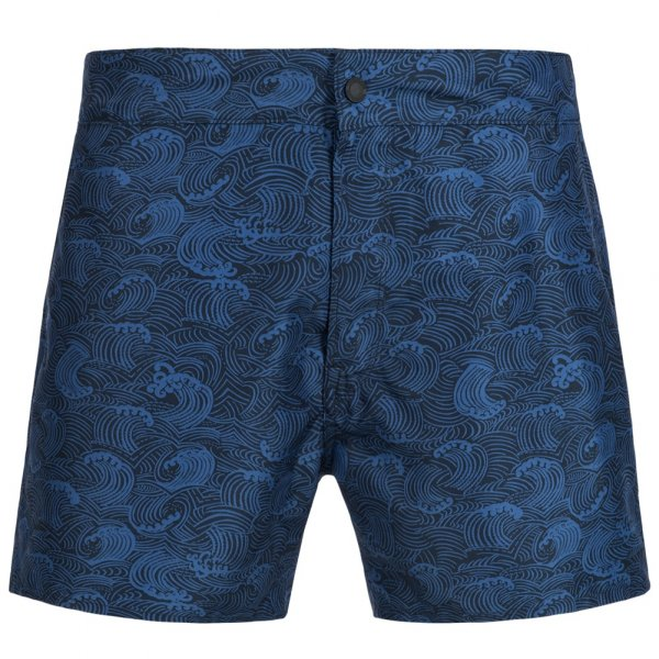 Timberland Sunapee Lake Swimming Herren Shorts A15IC-A80