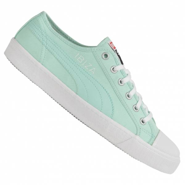 PUMA Ibiza Low Sneaker 356533-07
