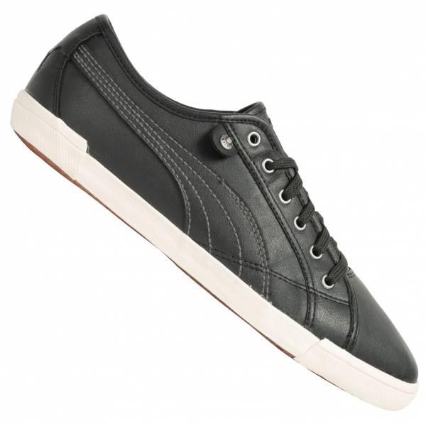 PUMA Corsica RW Women Sneakers 353695-01