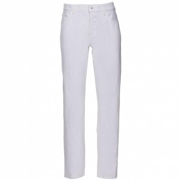 Pepe Jeans Mable Straight Leg Damen Jeans PL203156TA70-000