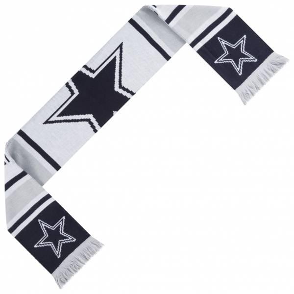 Dallas Cowboys NFL Colour Rush Fan Schal SCFNFCLRSHDC