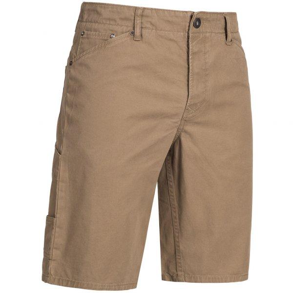 Timberland Bermuda Grafton Lake Herren Shorts 8012J-244