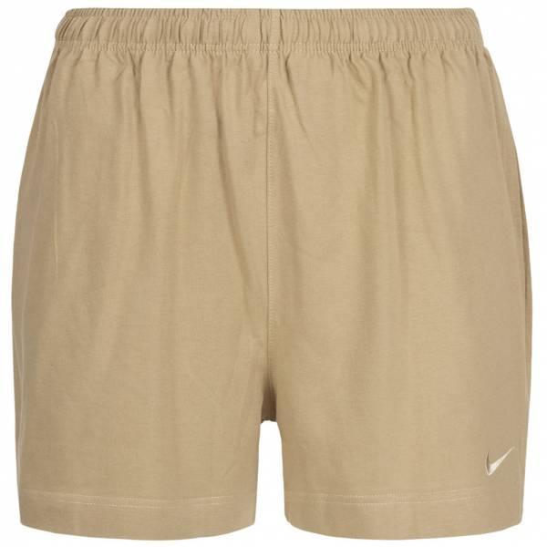 Nike Damen Sport Shorts 229296-235