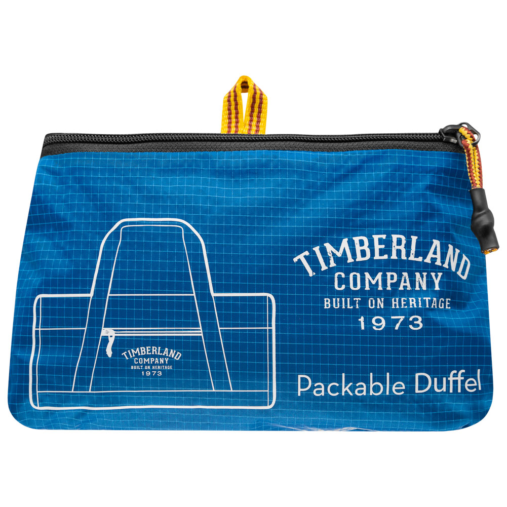 1422f2e0d53a1 ... Vorschau  Timberland Unisex Duffel Bag Tasche A1CKU-431