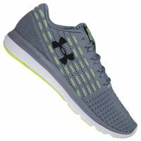 Under Armour Threadborne Slingflex Herren Laufschuhe 1285676-103