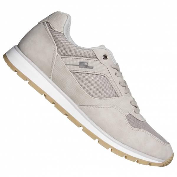 ENRICO COVERI Ice Herren Sneaker ECM01373001