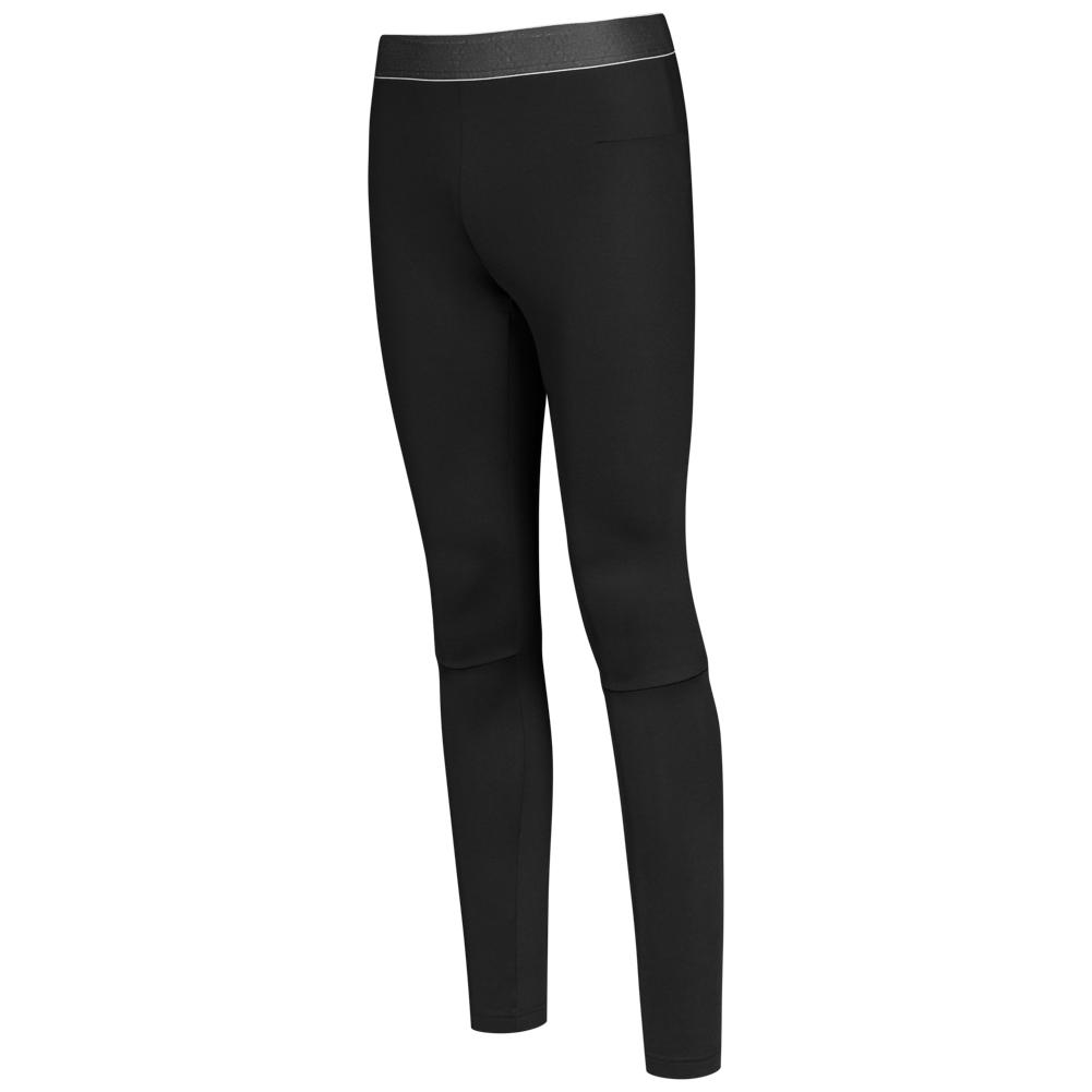 Pantaloncini da running adidas Xperior da uomo con BP8968