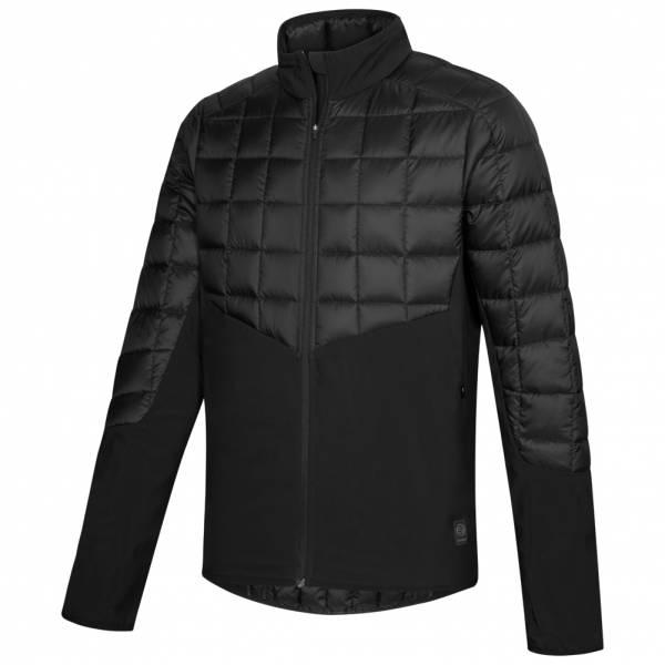 Skins Activewear Jedeye Mapped Herren Light Down Jacke SP00640319001
