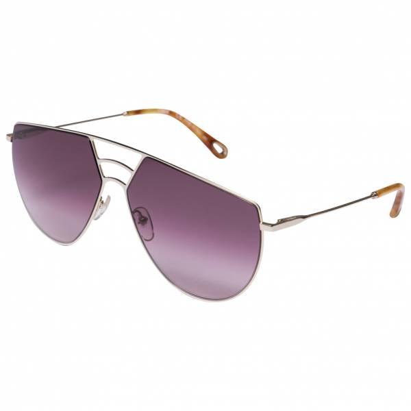 Chloé Kobiety Okulary przeciwsłoneczne CE139S-804