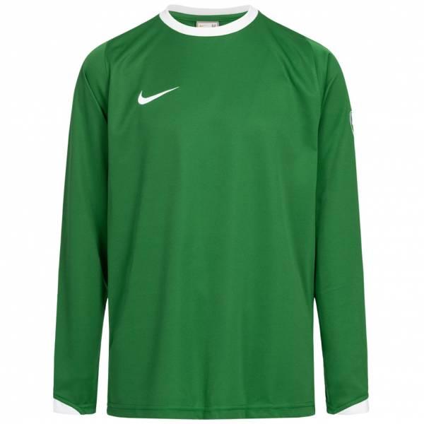 Nike Kids Long-sleeved Jersey 119830-302