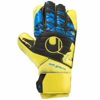 Rękawice bramkarskie Uhlsport Speed UP Soft Pro 101103301